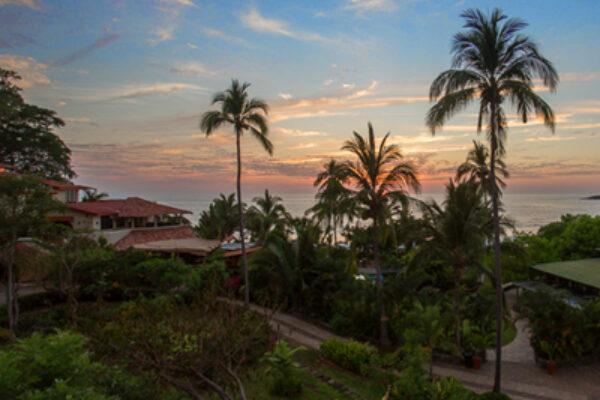Mar-de-Jade-Retreat-Center-in-Chacala-Mexico